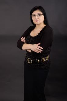 Klára Samková - Tenkrát v ráji