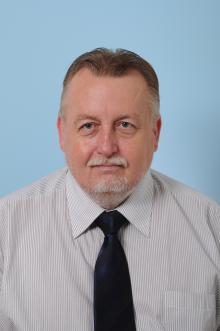 Stanislav Socha